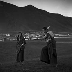 tibet2009_20