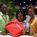 Primerica 2011 Convention_158
