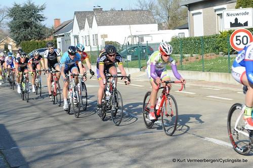 Nieuwrode (348)