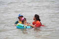 2009 10 15 246 (CCD Thailand) Tags: ccd rainbowcamp