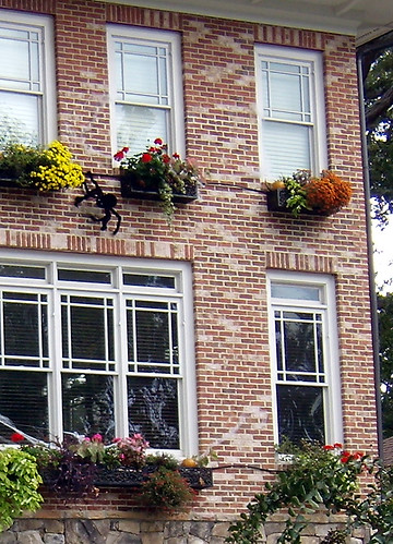 PA171263-Best-MSide-Window-Box-Univ-Detail-Detail