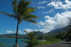 2 Hawaii - KAUAI - 027 (Ingo Boemoser) Tags: hawaii oahu maui kauai beaches bigisland gardenisland