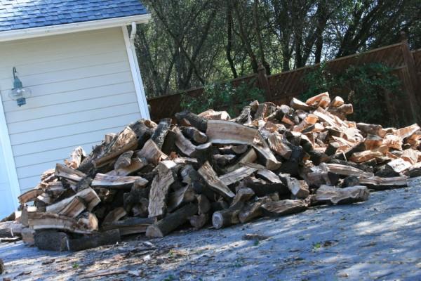 firewood 005 (600 x 400)