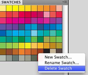 Screen shot 2009-11-01 at 5.57.35 PM