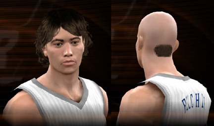 myplayer-hair-2