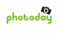 photoday logo