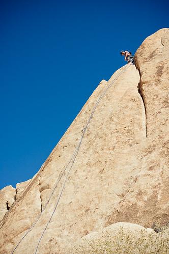 climbing-16