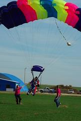Skydiving 187