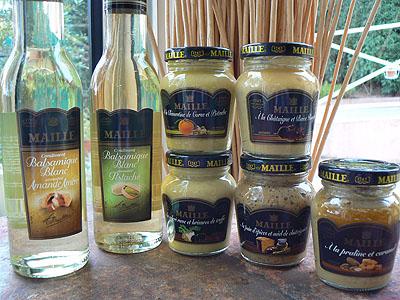 condiments et moutardes.jpg