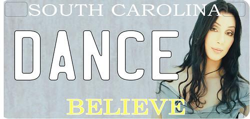 believe (cher)