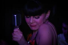 DSC_0175_baja (la moca) Tags: show music amigos catedral acidjazz música voz moca extravaganza envivo msica projazz