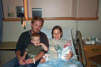 sept 29, 2009