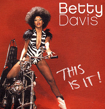 davis_betty_thisisitt_101b