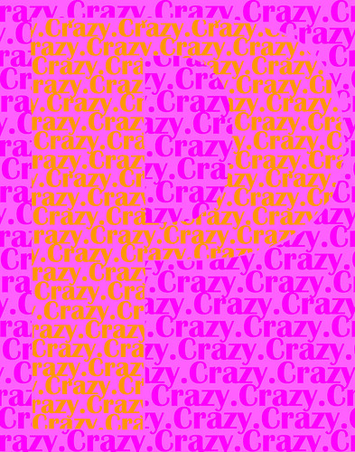 Crazy_P
