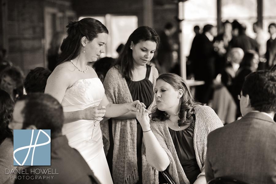 carol_mark_wedding-1336