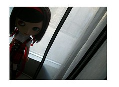 Naf (dark)