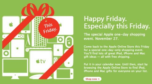 Apple 'Black Friday' Deals Are Real - 4136545415 84044Cfc4B O 1