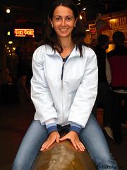 BG Guests - Park Place Market Seattle - -740 (Meggy Cline) Tags: bulgarian