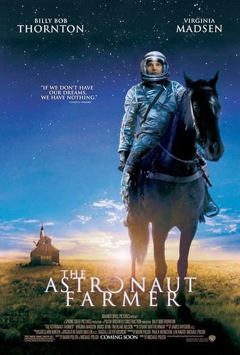 astronaut-reg
