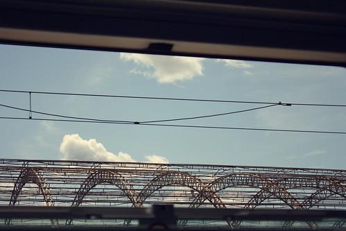 finestrino #2