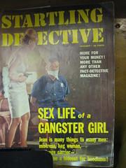 life sex