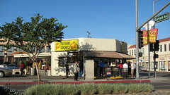 A San Gabriel Valley Classic: The Hat in Alhambra, CA (djjewelz) Tags: oldschool alhambra southerncalifornia thehat pastrami sangabrielvalley canons90