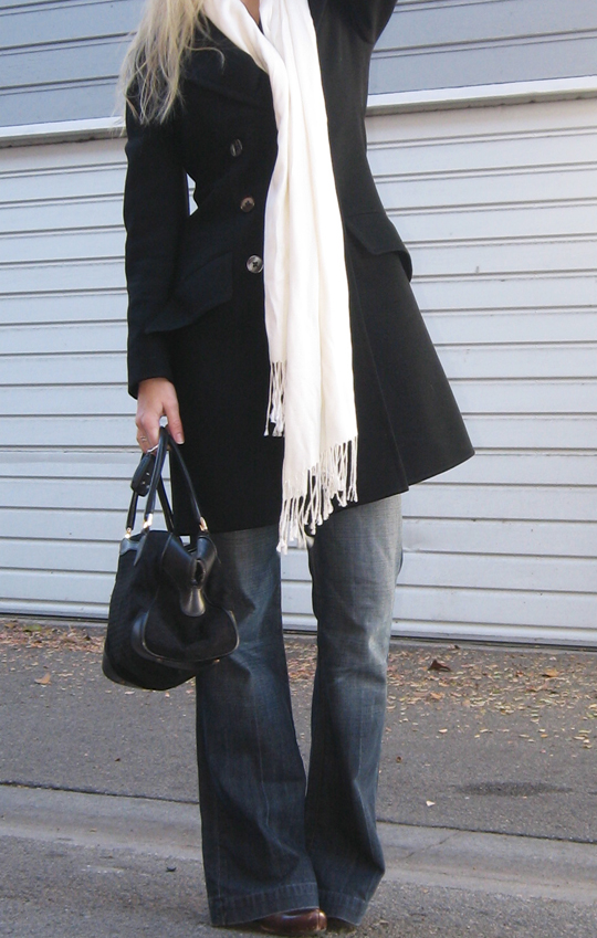 coat-scarf-3