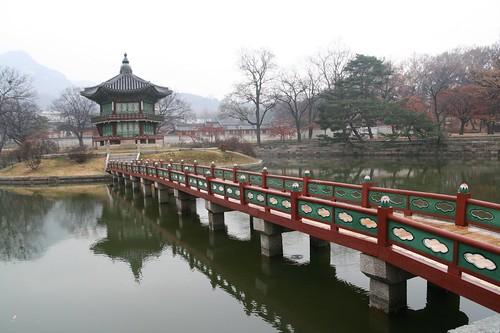 2009-11-24 Seoul 047