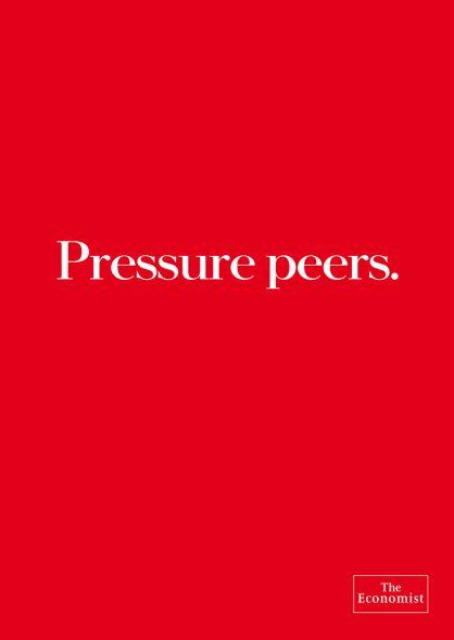 10_pressure-peers-Poster.preview