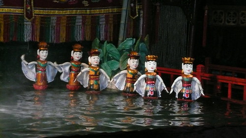 Hanoi 056