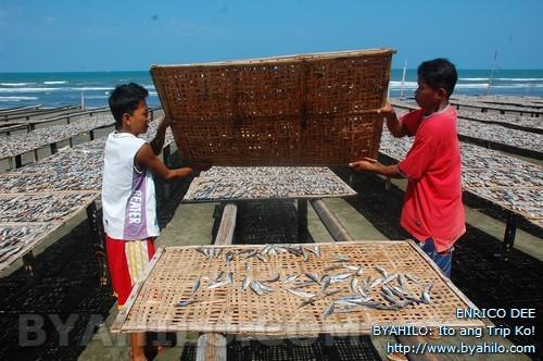 4165959005_b50f718660_o - Mga pamaagi pagbuwad og isda ug uban pa - Philippine Photo Gallery