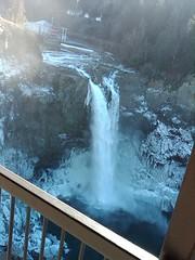 IMG00007-20091209-1300 (Chris Kusak) Tags: waterfall falls snoqualmiefalls snoqualmie