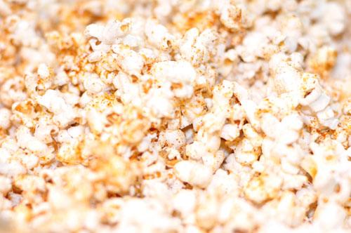 popcorn_closeup.jpg