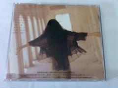 原裝絕版 1990年 8月29日 今井美樹 Miki Imai retour CD 原價 3100yen 中古品 3