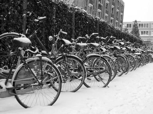 snow  amsterdam_25