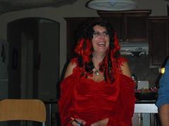 PA310657 (UkeLorenz) Tags: halloween 2009 trudy