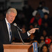 Bill Clinton Clark Atlanta 0230
