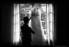 WEDDING MARIAGE : The bride and her Beautiful Wedding Dress (Sebastien LABAN) Tags: wedding portrait white love face composition hair eyes cotedazur dress ceremony mariage shoulder glance 83 var sud photographe straphael saintraphael photographemariage photographemariagecannes haircutlook freijus photographemariagelyon weddingloveeyeshairdresswhitefaceportraitshoulderhaircutlookglanceceremonysudstraphaelsaintraphaelcompositionfreijusmariagecotedazurvar83photographelyonvar photographemariagephotographemariagevarphotographemariagelyonphotographemariagecannesphotographemariagesaintraphaelphotographemariagealpesmaritimesphotographemariagerhonealpesphotographemariagemonacophotographemariageantibes photographemariagevar photographemariagesaintraphael photographemariagealpesmaritimes photographemariagerhonealpes photographemariagemonaco photographemariageantibes