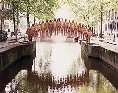 Spencer-Tunick-nudes-10