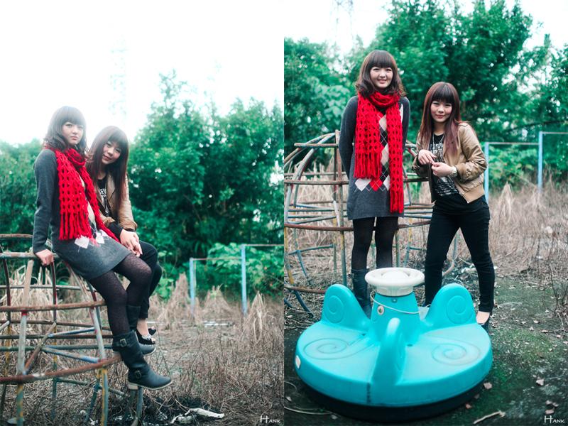 funny time 。 Ru + Flower