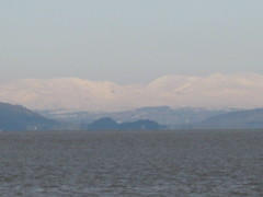 023 (bloggsy1) Tags: day walk morecambe winters