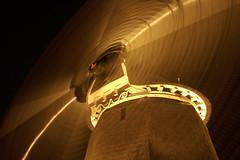 23 januari 2010, Geestmolen (Sierag) Tags: holland netherlands nederland alkmaar molen wieken noordholland vijzel molenaar geestmolen binnenkruier kruien poldermolen grondzeiler egmondermeer hoeverpad schermerboezem kruirad geestmolenpolder
