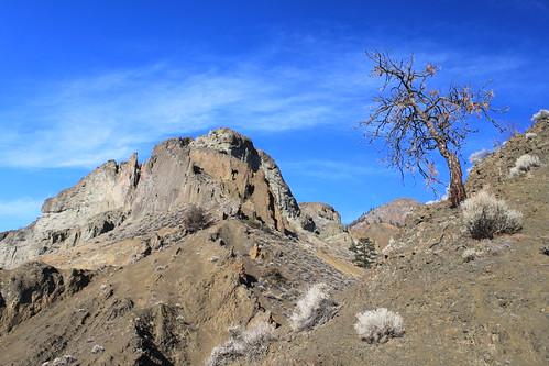 Mara Mountain - Wikipedia