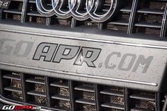 APRMS-DIS-2010-610