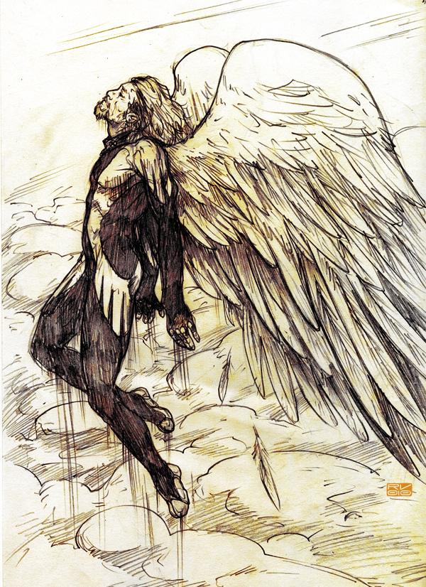 XABC_Angel