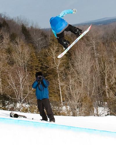 snowboarding_02.04.2010_wu-1420