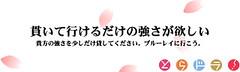 100205(1) - 藍光光碟聯盟主辦的第二屆「你最希望BD化的動畫作品」第2名『とらドラ!』,確定同步展開Blu-ray企劃 trdr_03