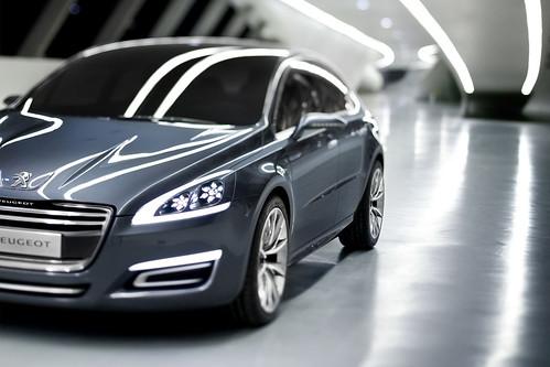 Peugeot-508-Concept-15