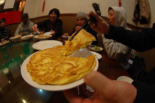 NAGOYA33 新年会 2010/02/13