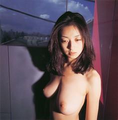 高岡早紀 画像18